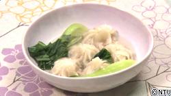 スープ小龍包