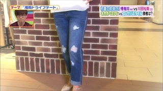 battle-fashion-20160517-012.jpg