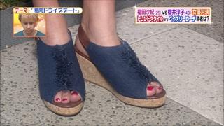 battle-fashion-20160705-011.jpg