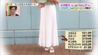 battle-fashion-20160712-011.jpg