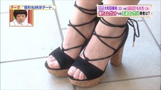 battle-fashion-20160823-011.jpg