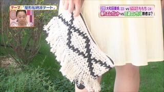 battle-fashion-20160823-012.jpg