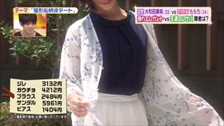 battle-fashion-20160823-015.jpg