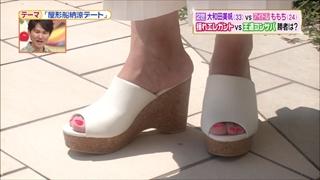 battle-fashion-20160823-019.jpg