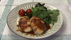 simple-recipe-036.jpg