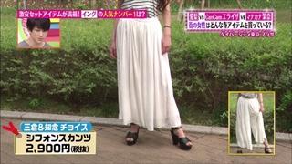 tokyo-osyare-20160428-010.jpg