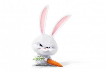 Snowball_evil_bunny.jpg