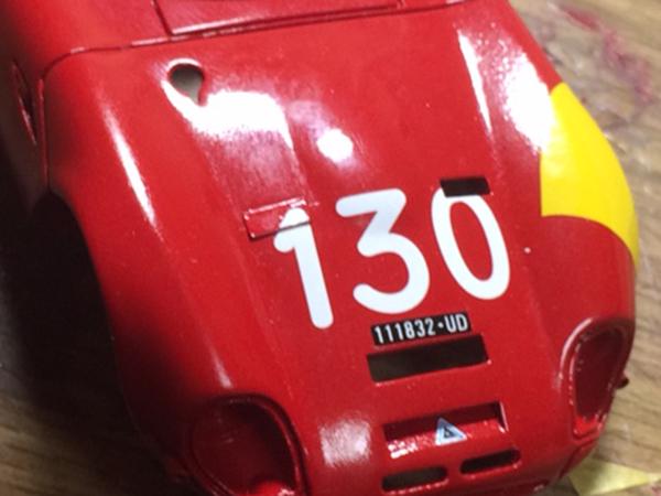 TZ20523-1.jpg
