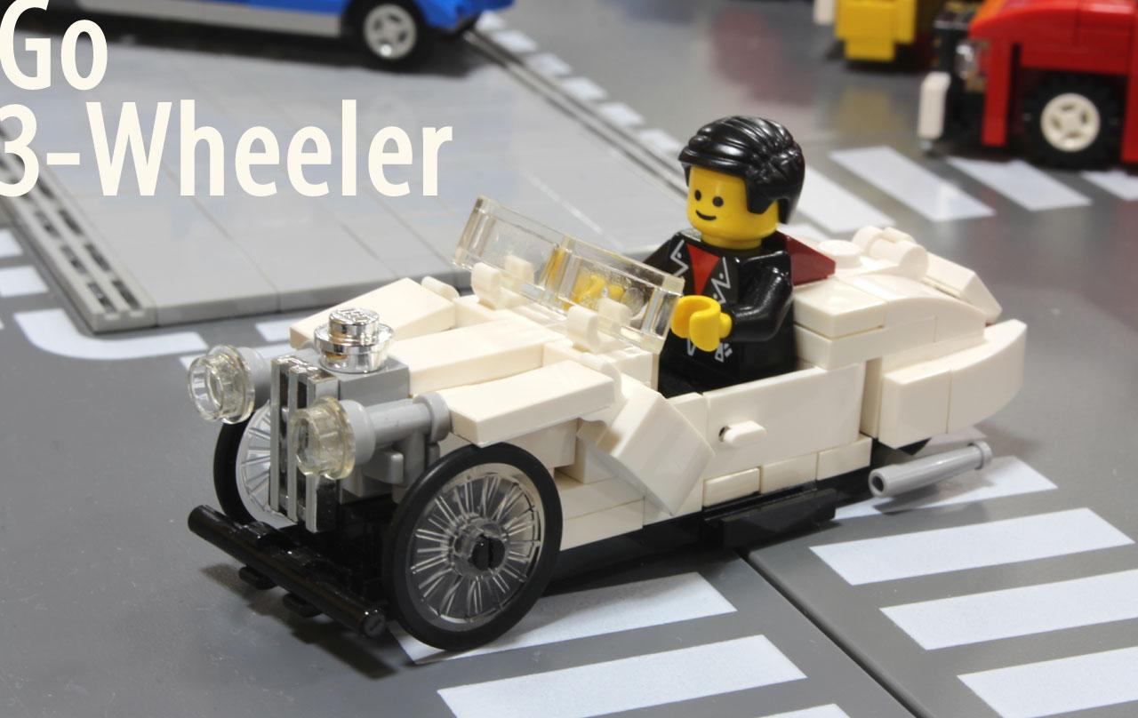 3wheeler_1.jpg