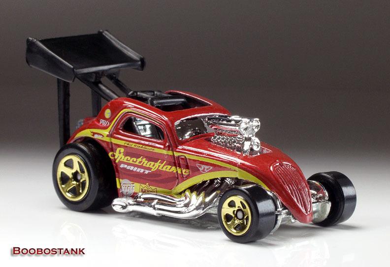 Fiat500RF.jpg