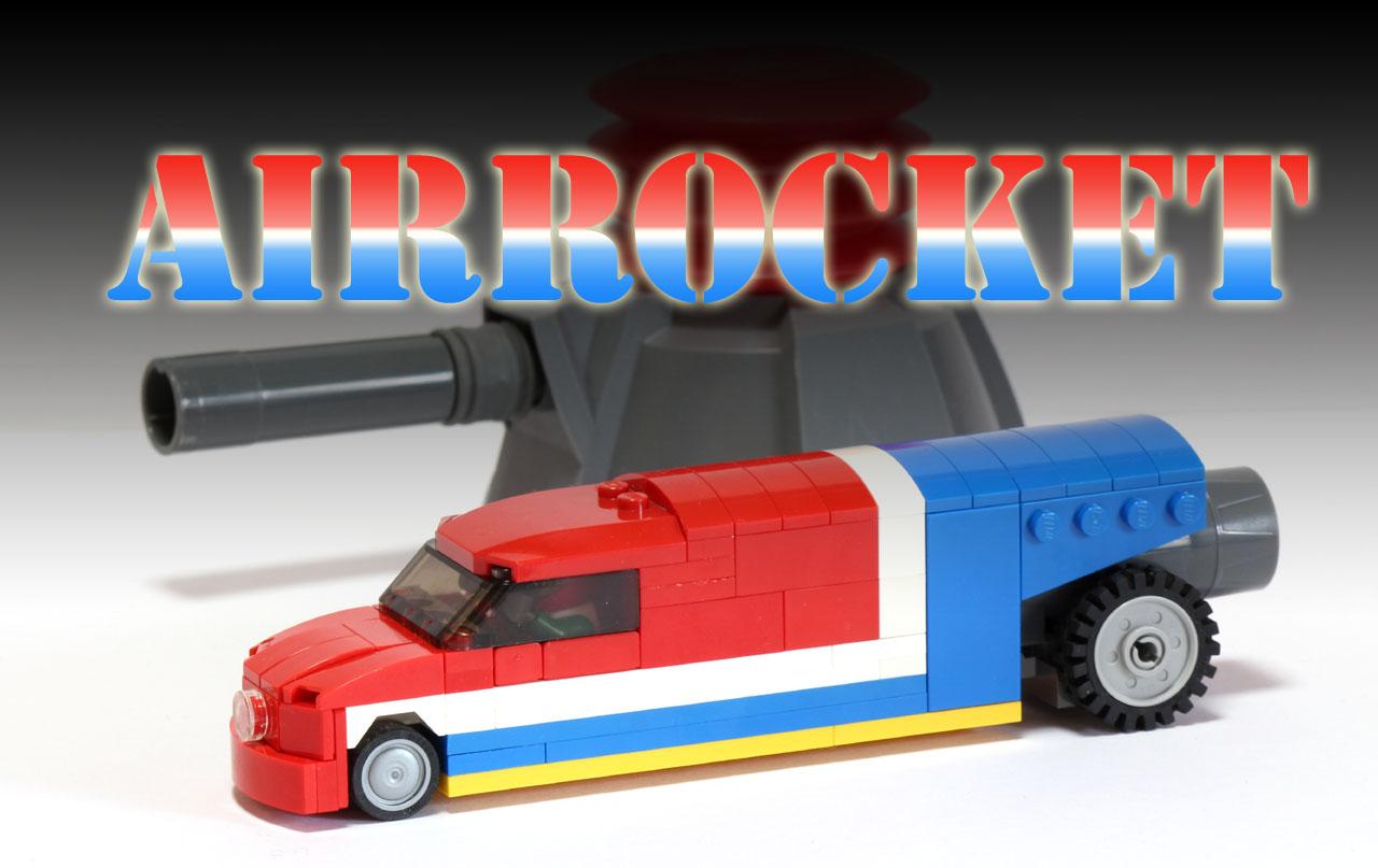airrocket_1.jpg