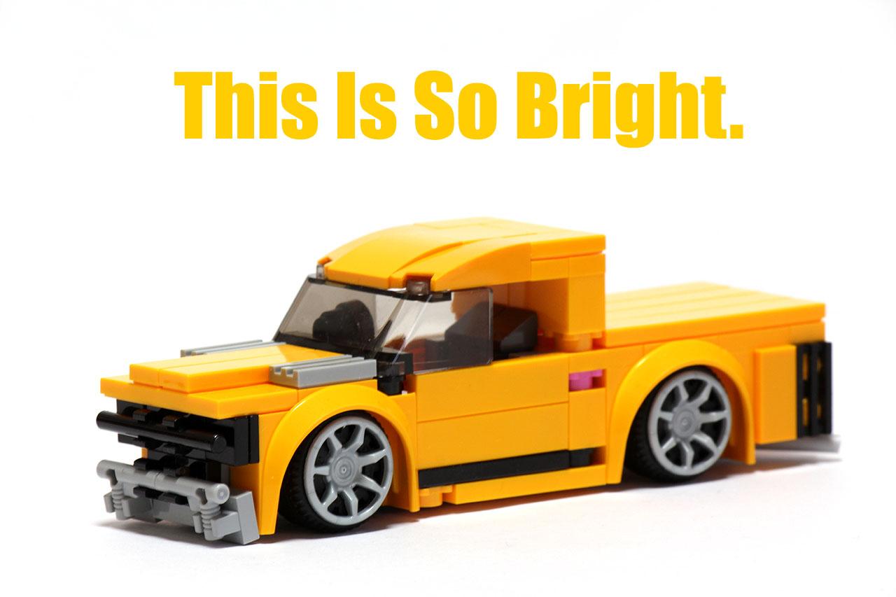 brightorangetruck_1.jpg