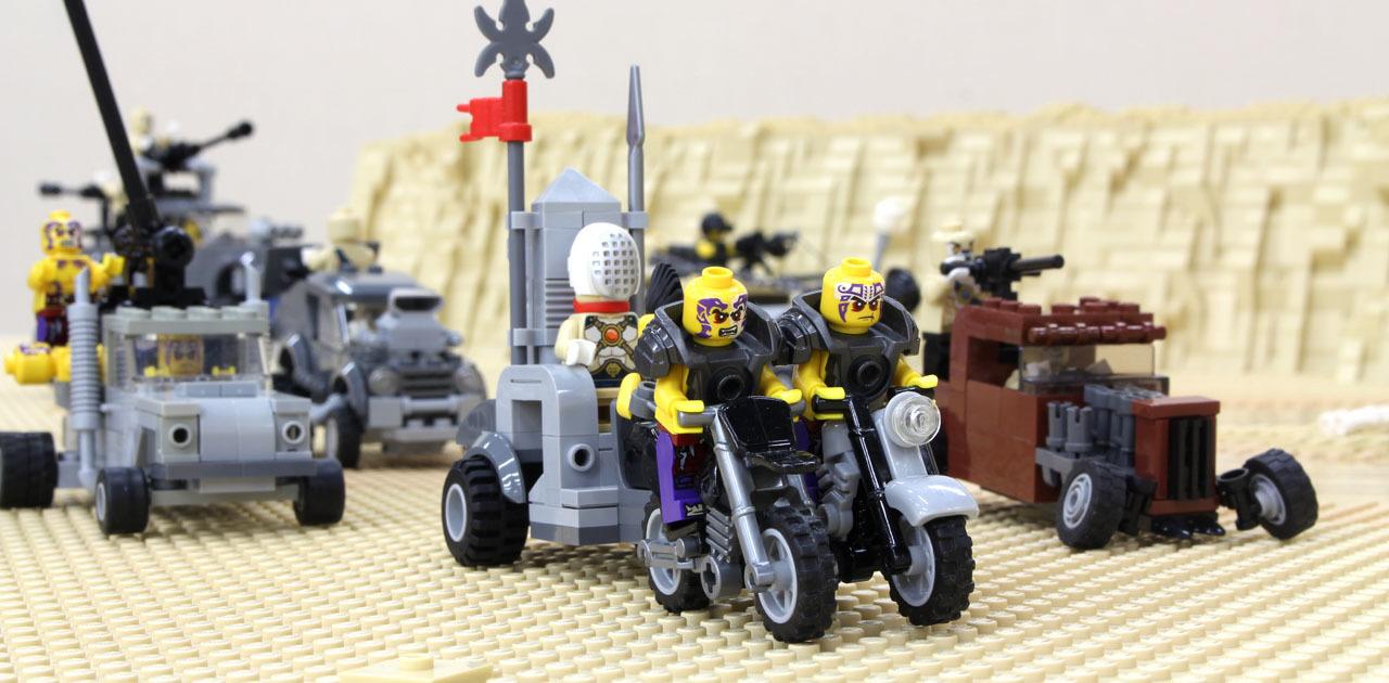chariot_4.jpg