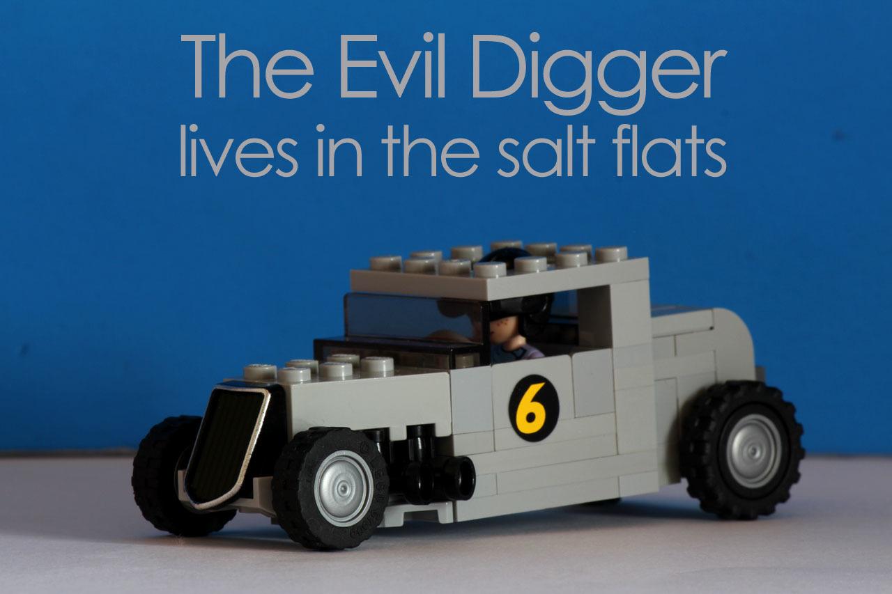 evildigger_1.jpg
