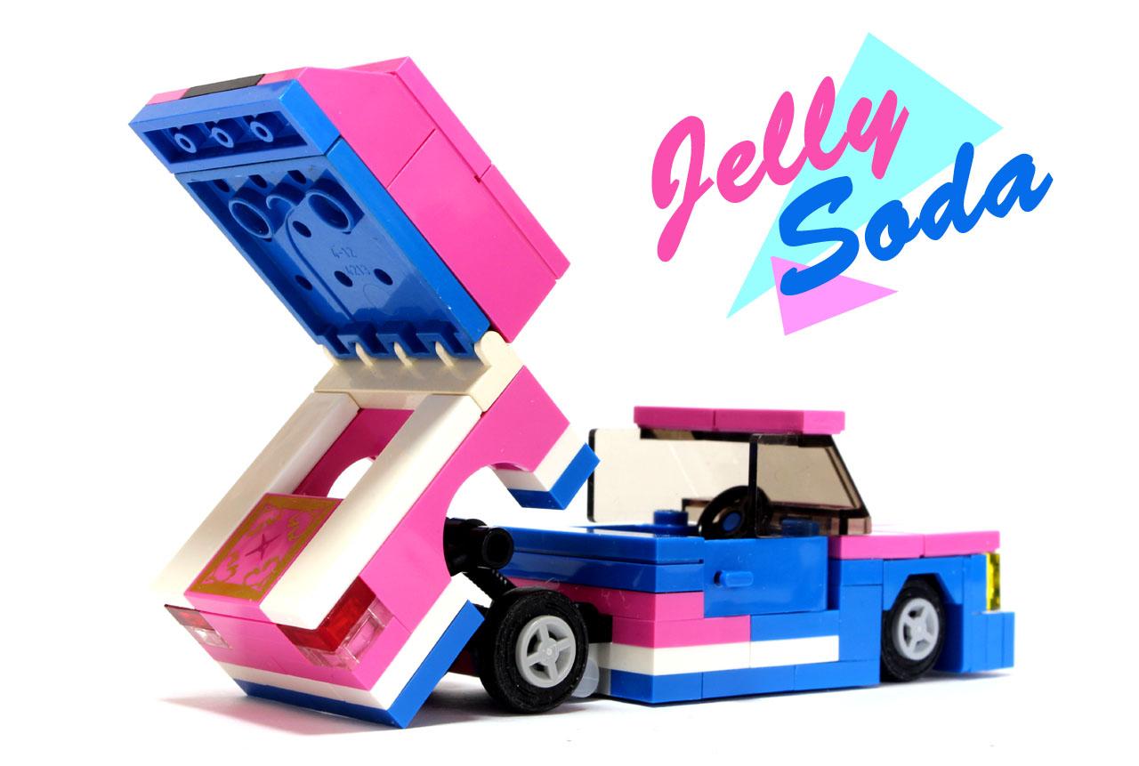 jellysoda_1.jpg