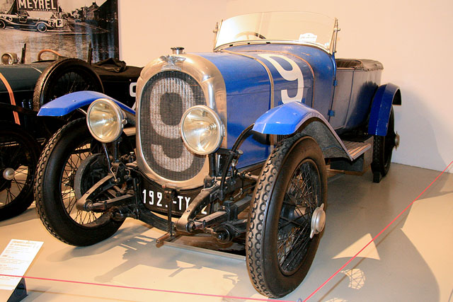 lemans1923winner.jpg