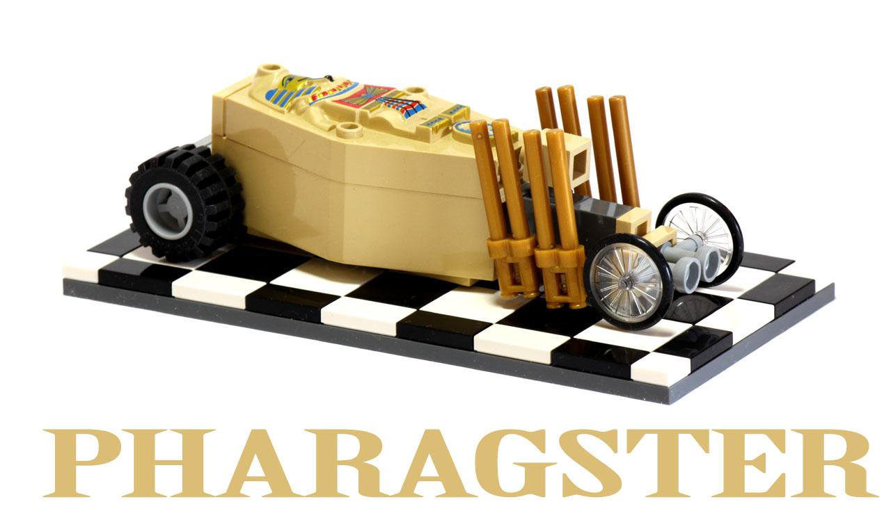 pharagster_1.jpg