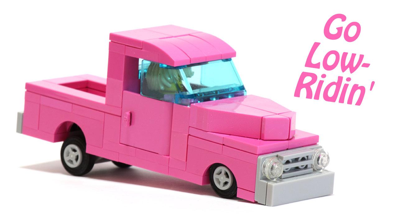 pinktruck_1.jpg