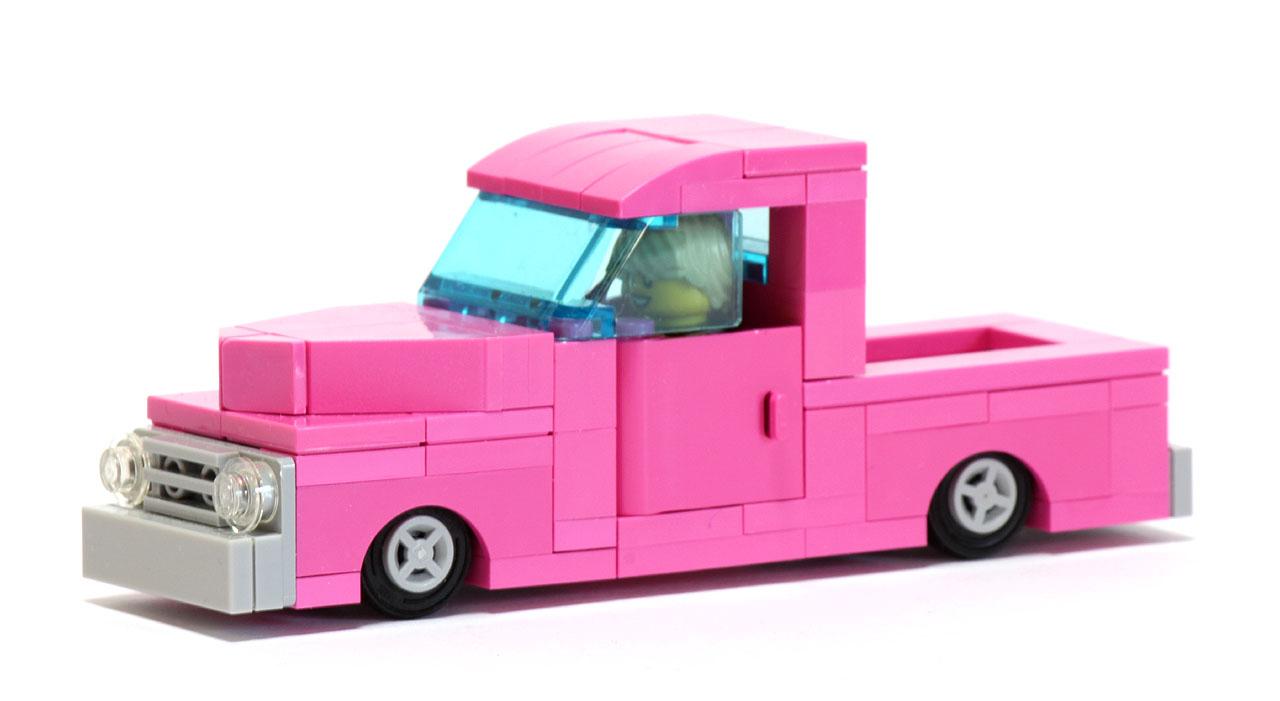 pinktruck_2.jpg