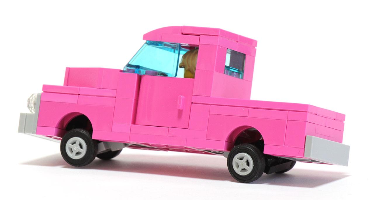 pinktruck_4.jpg