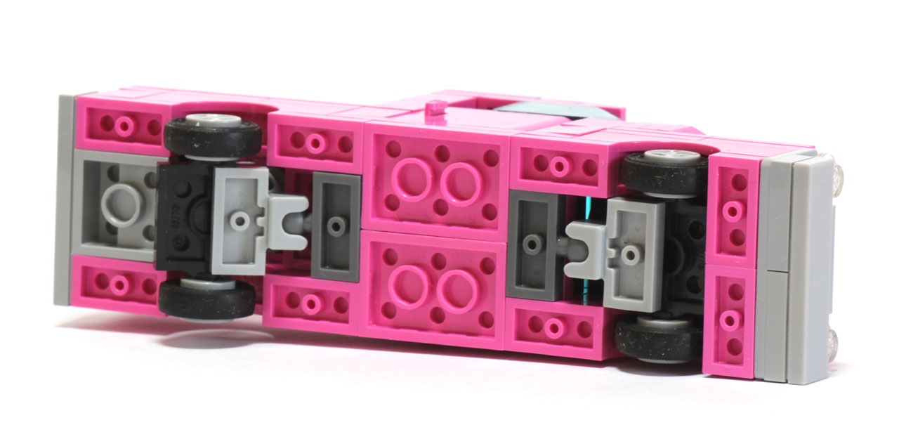 pinktruck_5.jpg