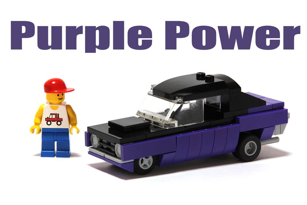 purpleblock_1.jpg