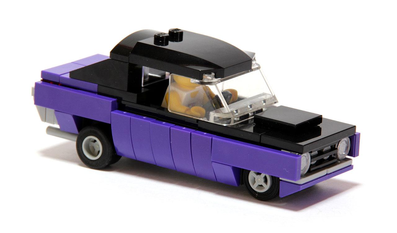 purpleblock_2.jpg