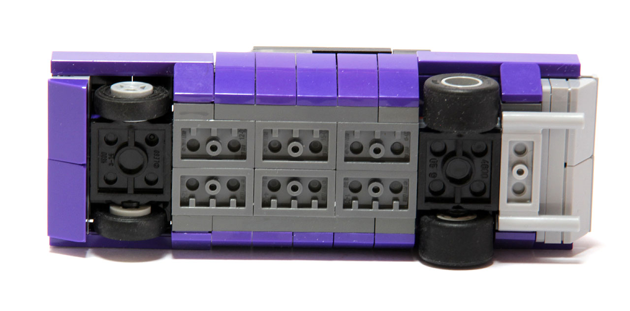 purpleblock_4.jpg