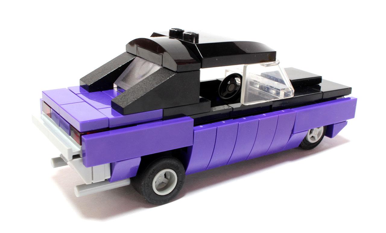 purpleblock_5.jpg