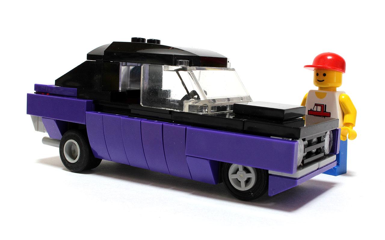 purpleblock_6.jpg