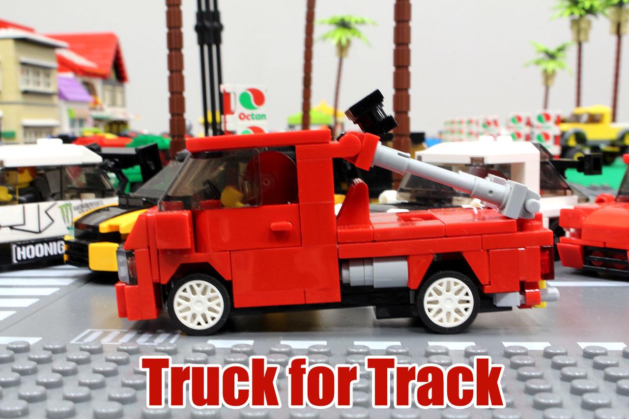 racetruck_1.jpg