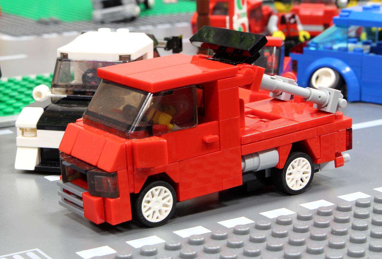 racetruck_2.jpg