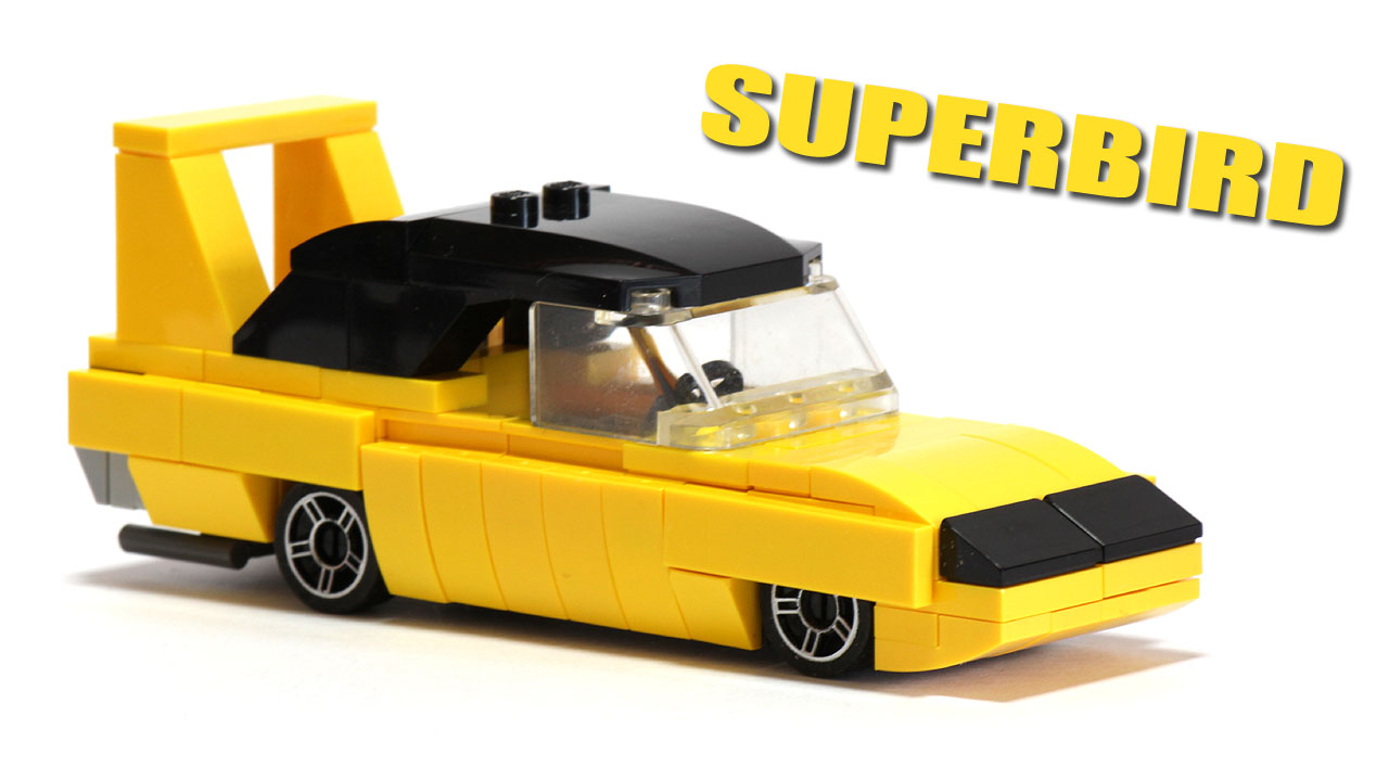 superbird_1.jpg
