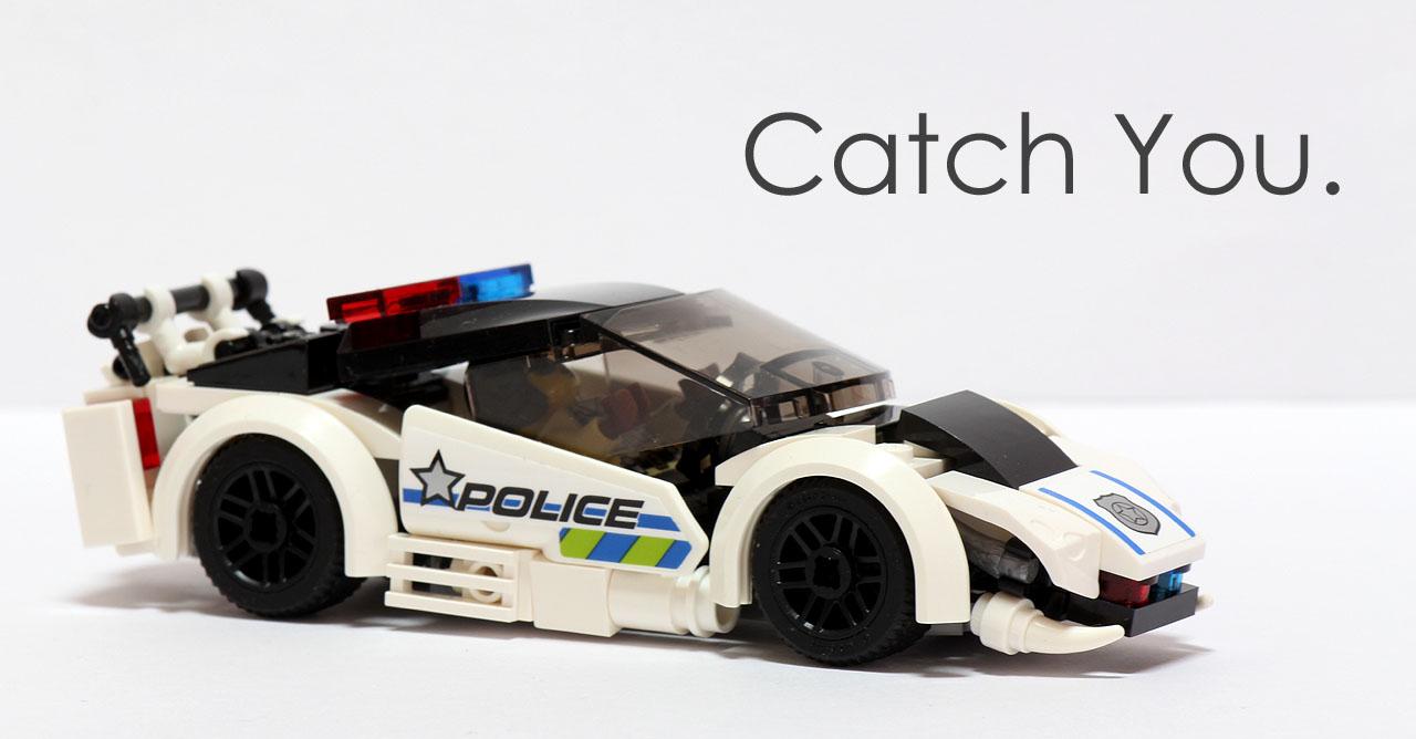 superpolice_1.jpg
