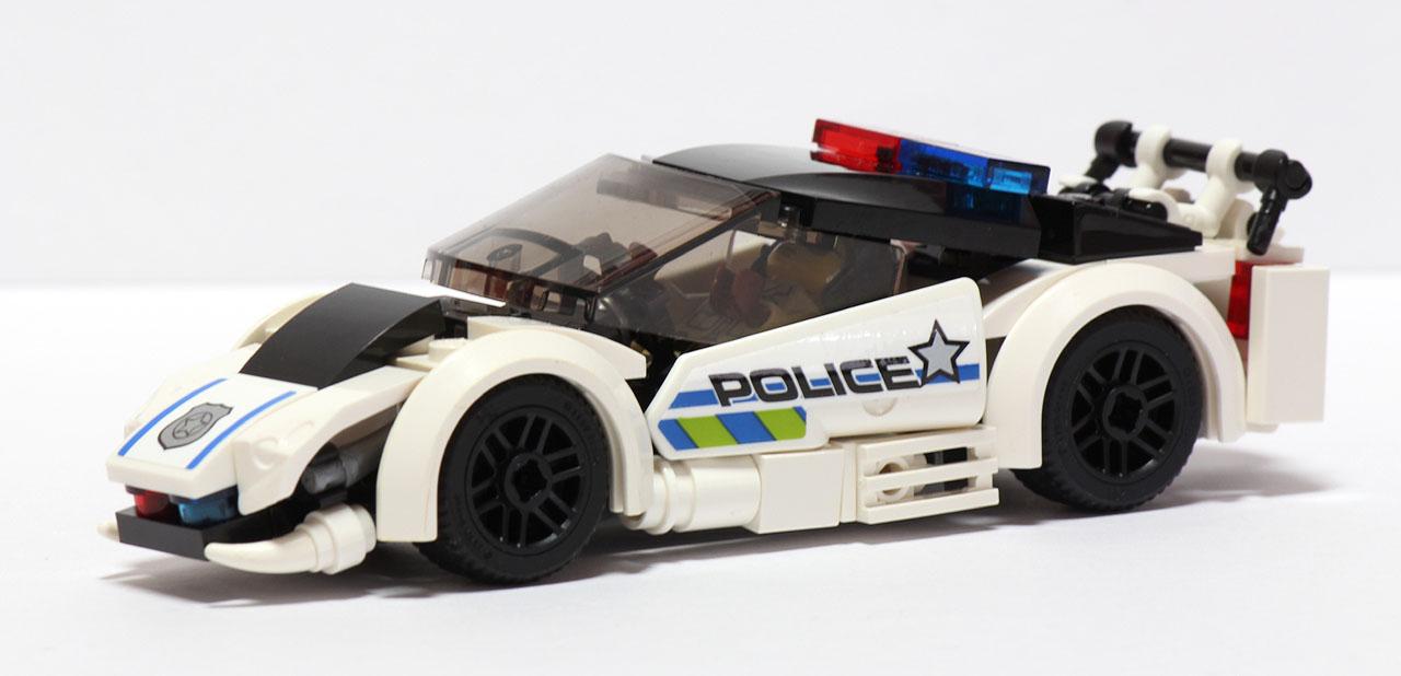 superpolice_2.jpg