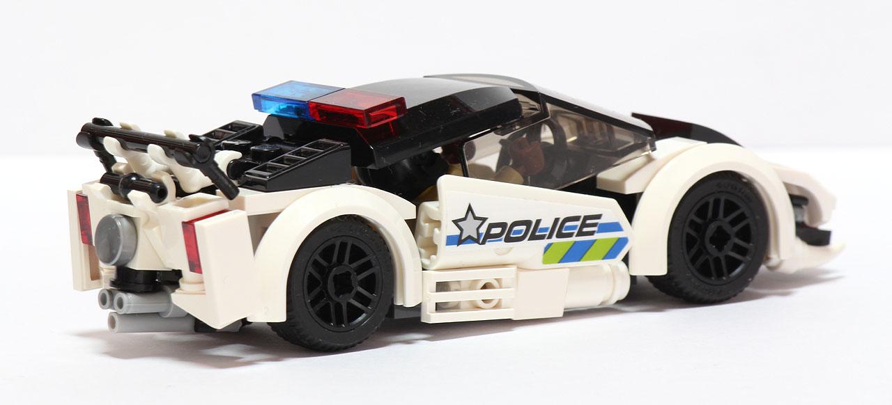 superpolice_3.jpg