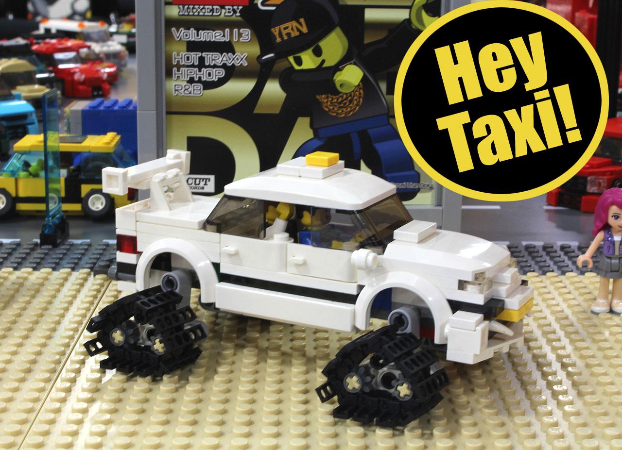 taxicrawler_1.jpg