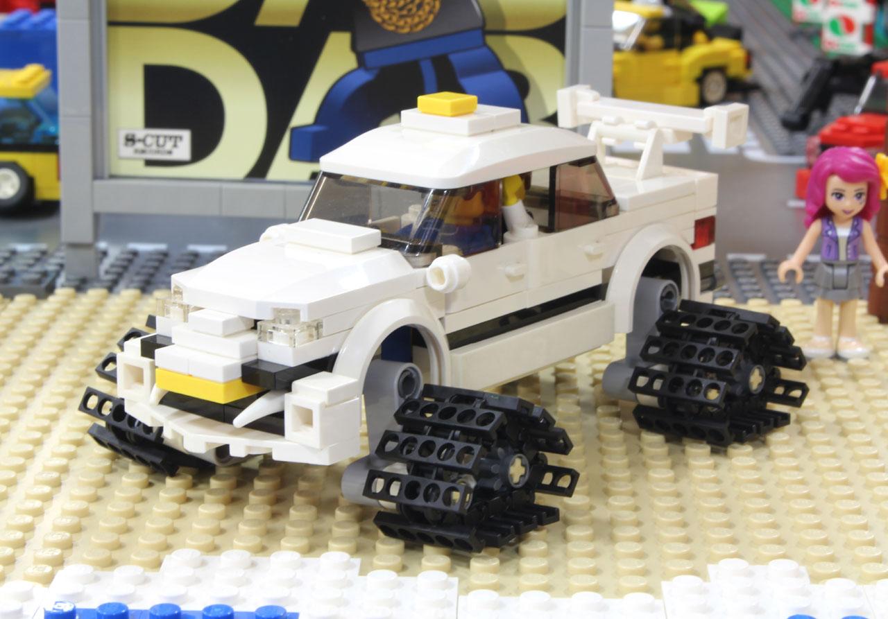 taxicrawler_2.jpg