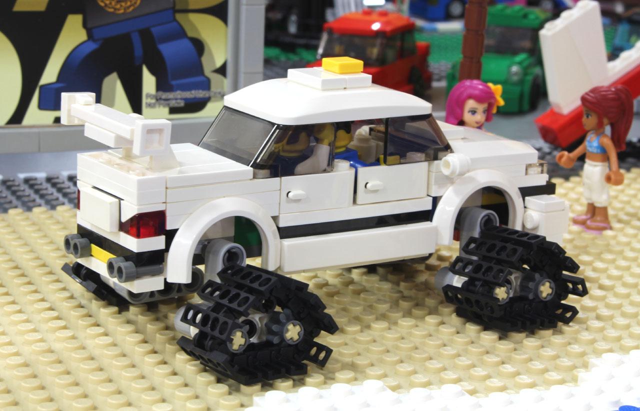 taxicrawler_3.jpg