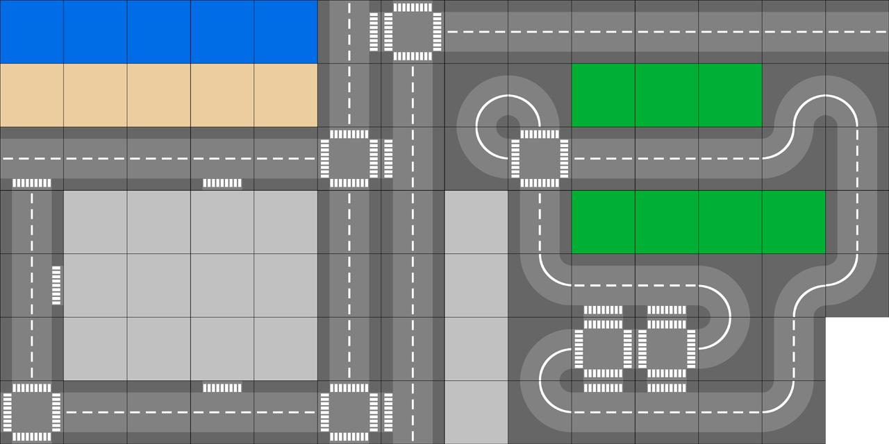 tsujido2016_layout_4.png