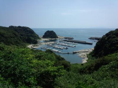のろぽた三浦半島