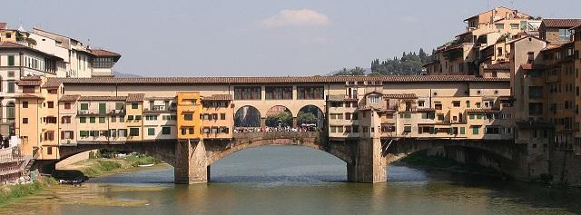 1280px-Ponte_Vecchio_visto_dal_ponte_di_Santa_Trinita.jpg