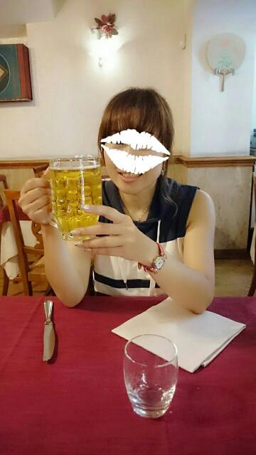 20161030193707892.jpg