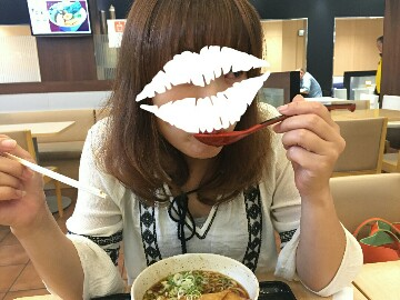 20161112193946486.jpg