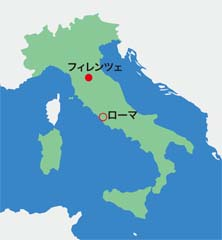 m06_firenze_map.jpg