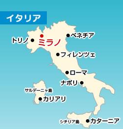 milano_map.jpg