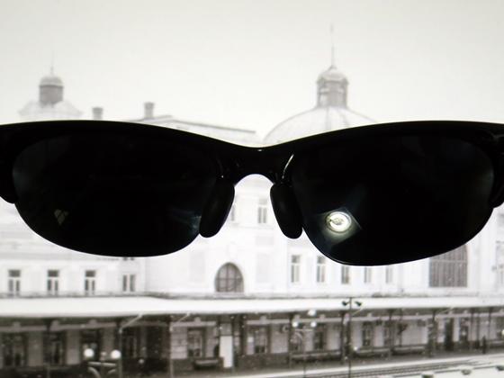 レンズ偏光2