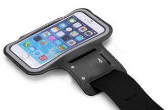 Arm Band Case