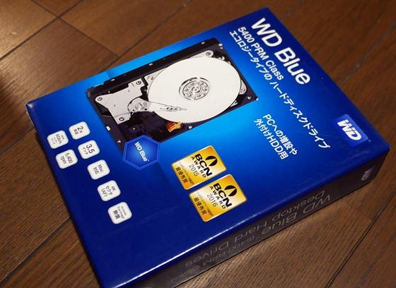 wd blue 3tb.jpg