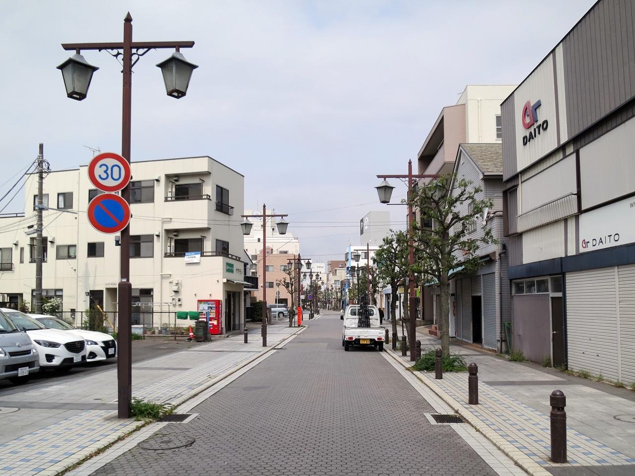 160411久里浜-05